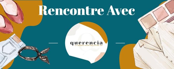 QUERENCIA CONSEIL